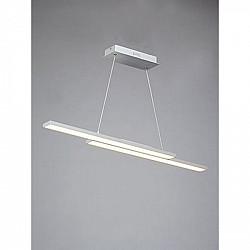 Подвесной светильник V4708/1S