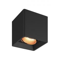 Точечный светильник DK3080-BBR