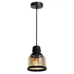 Подвесной светильник Lanterna SLD975.443.01