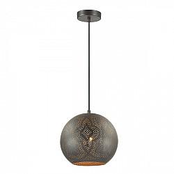 Подвесной светильник Turnover 1947-1P