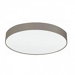 Настенно-потолочный светильник Pasteri 97616