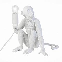 Интерьеная настольная лампа Tenato SLE115104-01