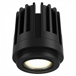 Светодиодный модуль Share DLA051-015W4K