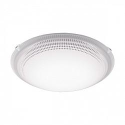 Точечный светильник Magitta 1 95672