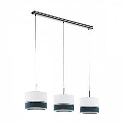 Подвесной светильник Spaltini 39555