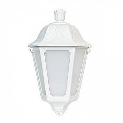Настенный светильник уличный Daria M28.000.000.WYE27