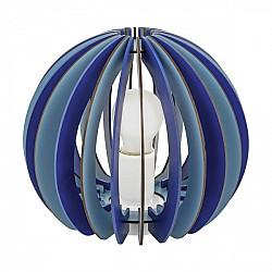 Интерьерная настольная лампа Fabella 95951