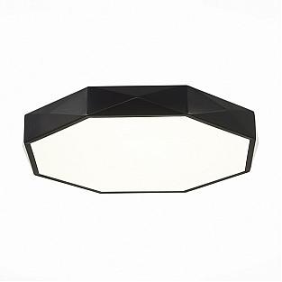 Потолочный светильник Rondo SLE200842-01