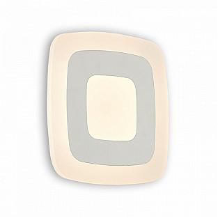 Настенный светильник Триест CL737B012