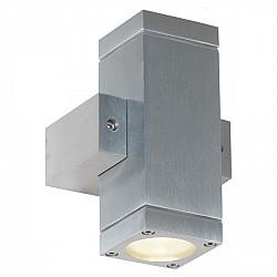 Настенный светильник Vacri LSQ-9511-02