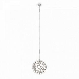 Подвесной светильник Amber FR5099PL-L52CH