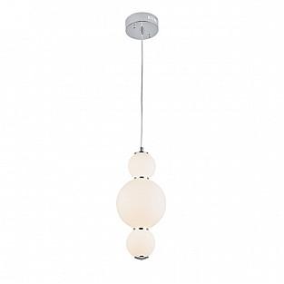 Подвесной светильник Nepazzo SL1583.113.01