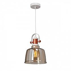 Подвесной светильник V4509/1S
