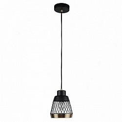 Подвесной светильник Entresol 2346-1P