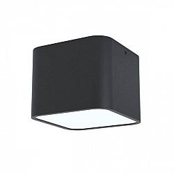 Точечный светильник Grimasola 99283