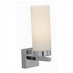 Настенный светильник Stella 234744-450712