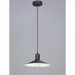 Подвесной светильник V4825-1/1S