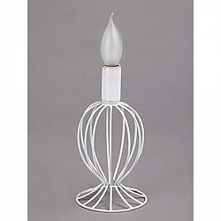 Интерьерная настольная лампа V1571/1L