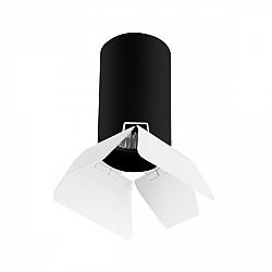 Точечный светильник Rullo R437436