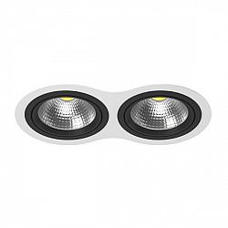 Точечный светильник Intero 111 i9260707