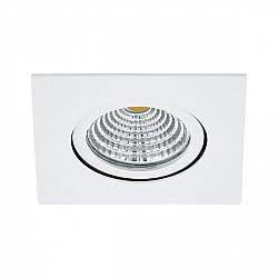 Точечный светильник Saliceto 98302
