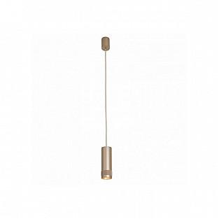 Подвесной светильник Kinescope 2455-1P