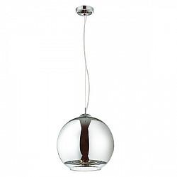 Подвесной светильник Erbsen 1688-1P