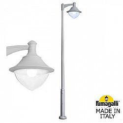 Наземный фонарь Vivi V50.372.A10.LXH27