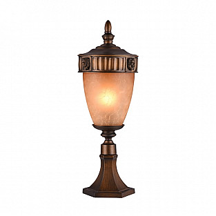 Уличный светильник 1336-1T Outdoor Guards Favourite