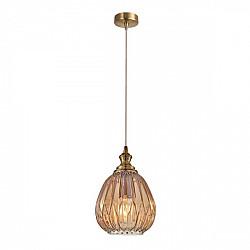Подвесной светильник Corruga 2188-1P