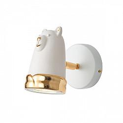 Настенный светильник 2451-1W Modern LED Taddy bears Favourite