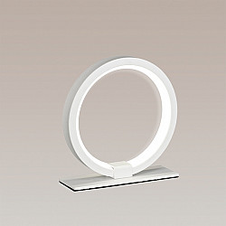 Интерьерная настольная лампа Kitesurf 7195