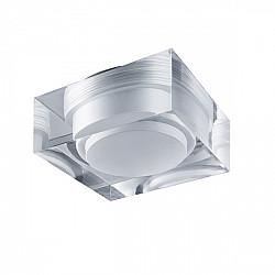 Точечный светильник ARTICO 070244