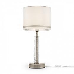 Интерьерная настольная лампа Albero FR5108TL-01N