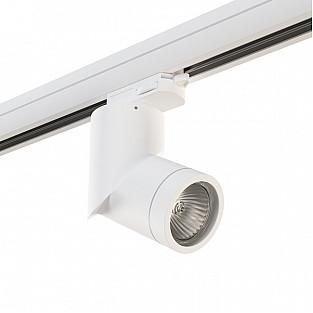 Трековый светильник Illumo F A3T051016