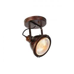 Настенный светильник 1898-1W Loft Industria Favourite