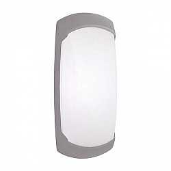 Настенный светильник уличный Francy-ОP 2A1.000.000.LYF1R