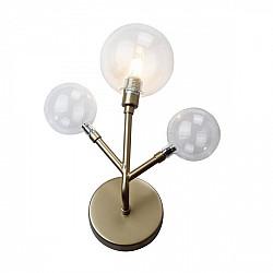 Настенный светильник 2524-1W Modern Lash Favourite