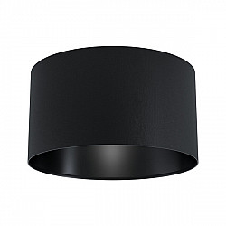 Потолочный светильник Maserlo 1 99041