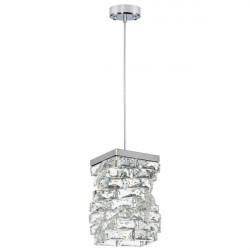 Подвесной светильник Limpio 722040