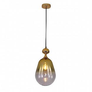Подвесной светильник Sovareto OML-99206-01