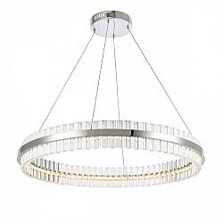 Подвесной светильник Cherio SL383.123.01