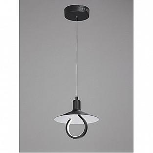 Подвесной светильник V4638-1/1S