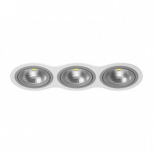 Точечный светильник Intero 111 i936090909