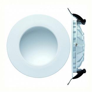 Точечный светильник Cabrera C0047