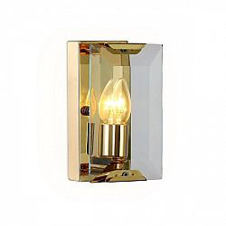 Настенный светильник Traditional TR5157