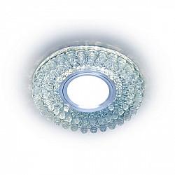 Точечный светильник COMPO SPOT S376