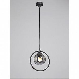 Подвесной светильник V4814-1/1S