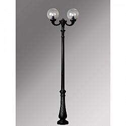 Наземный фонарь Globe 300 G30.202.R20.AXE27