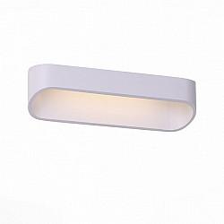 Настенный светильник Mensola SL582.011.01